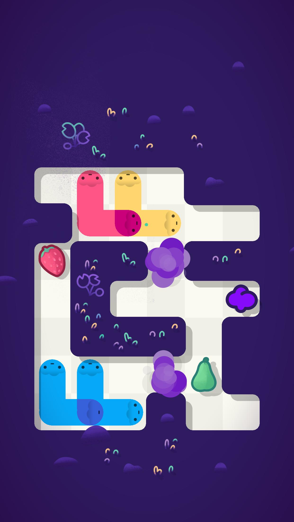 shelly-alon-game-design-SNIKS