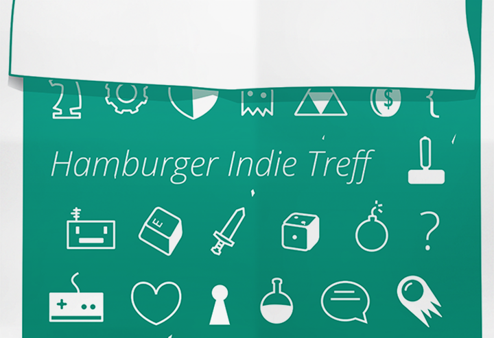 shelly-alon-game-design-Hamburger Indietreff
