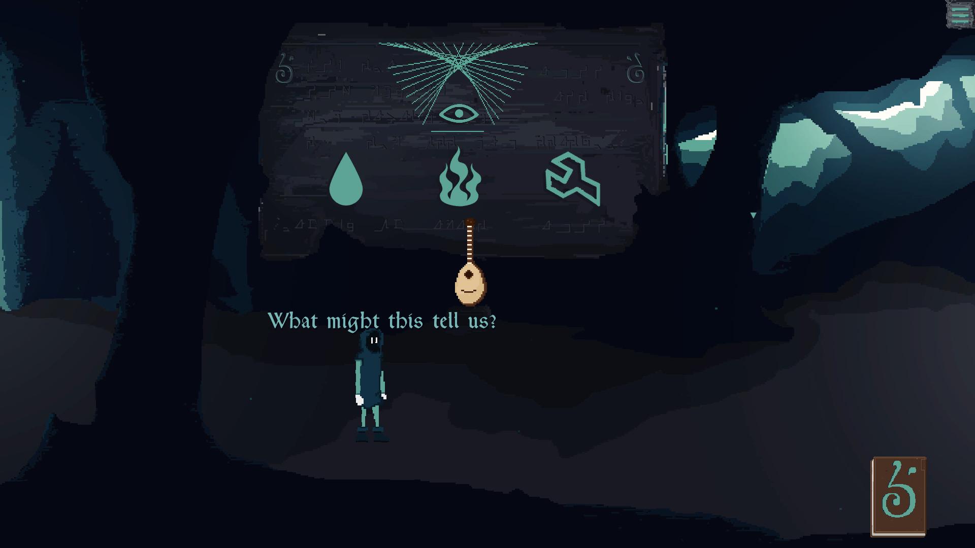 shelly-alon-game-design-Olav & the Lute