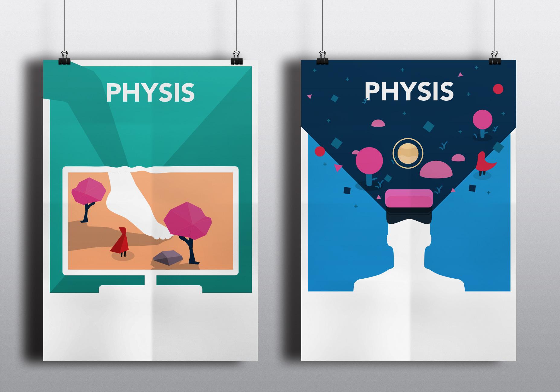 shelly-alon-game-design-Physis