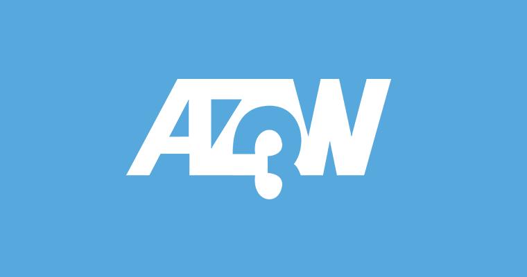 shelly-alon-game-design-Logo Design